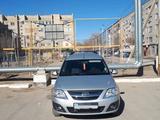 ВАЗ (Lada) Largus 2014 года за 5 000 000 тг. в Кызылорда – фото 2