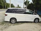 Toyota Estima 2004 года за 5 270 000 тг. в Тараз – фото 5