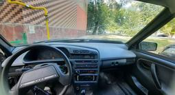 ВАЗ (Lada) 2114 (хэтчбек) 2007 года за 850 000 тг. в Тараз – фото 3