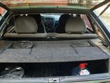 ВАЗ (Lada) 2114 (хэтчбек) 2007 года за 850 000 тг. в Тараз – фото 4