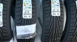 Зимние новые шины NOKIAN/Nordman RS2 SUV за 175 000 тг. в Алматы