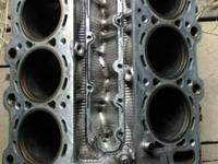 Блок двигателя 1mz fe за 40 000 тг. в Усть-Каменогорск