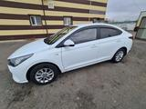 Hyundai Accent 2020 года за 7 100 000 тг. в Павлодар – фото 4