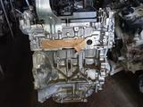 Двигатель MR20 за 240 000 тг. в Алматы