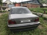 BMW 728 1995 года за 1 100 000 тг. в Костанай – фото 5