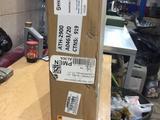 Радиатор охлаждения за 30 000 тг. в Актобе – фото 2