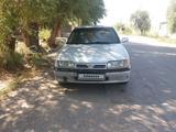 Nissan Primera 1996 года за 650 000 тг. в Кызылорда