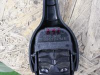 Датчик дождя на Elantra Sonata Tucson оригинал за 20 000 тг. в Нур-Султан (Астана)