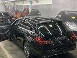 Mercedes-Benz CLA 200 2018 года за 12 500 000 тг. в Алматы