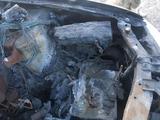 Ford Maverick 2002 года за 900 000 тг. в Усть-Каменогорск – фото 2