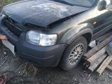 Ford Maverick 2002 года за 900 000 тг. в Усть-Каменогорск – фото 3