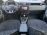 Renault Duster 2021 года за 10 990 000 тг. в Кокшетау – фото 5