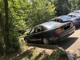 BMW 735 1999 года за 4 500 000 тг. в Алматы