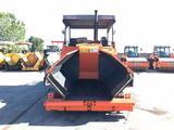 ABG  326 2005 года в Нур-Султан (Астана) – фото 3