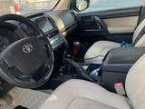 Toyota Land Cruiser 2008 года за 11 300 000 тг. в Актау – фото 5