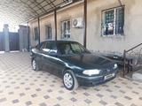 Opel Astra 1995 года за 950 000 тг. в Шымкент – фото 3