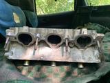Головка блока цилиндров Mitsubishi Pajero IV под восстановление за 20 000 тг. в Караганда – фото 5