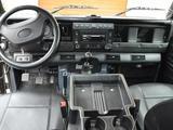 Land Rover Defender 2004 года за 6 500 000 тг. в Алматы – фото 5