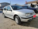 Volkswagen Golf 1998 года за 2 100 000 тг. в Кызылорда