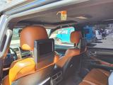 Lexus LX 570 2012 года за 22 500 000 тг. в Павлодар – фото 2