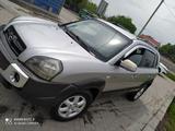 Hyundai Tucson 2006 года за 3 500 000 тг. в Алматы