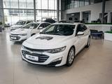 Chevrolet Malibu 2020 года за 12 430 000 тг. в Алматы