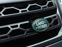 Предлагаю услугу по ремонту дверных замков автомобилей бренда Land Rover (R в Алматы