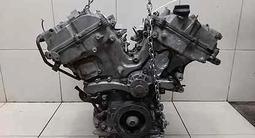 Двигатель 3gr-fe Lexus GS300 (лексус гс300) 4GR-fe за 87 500 тг. в Алматы – фото 3
