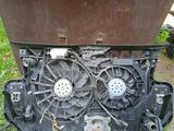 Радиатор кондиционера за 25 000 тг. в Алматы – фото 2