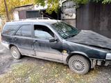 Fiat Tempra 1991 года за 380 000 тг. в Караганда
