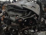 Двигатель Митсубиси Лансер 4b10-4b11 за 400 000 тг. в Алматы – фото 4