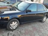 Audi 100 1992 года за 1 870 000 тг. в Караганда