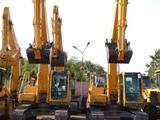 World group  SDLG LG E6210F 2020 года в Актобе – фото 2