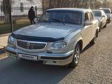 ГАЗ 31105 (Волга) 2005 года за 910 000 тг. в Павлодар
