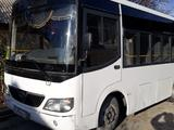 Shaolin  F4 turbo 2013 года за 1 300 000 тг. в Туркестан – фото 2