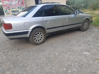 Audi 100 1992 года за 1 200 000 тг. в Шымкент
