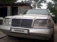 Mercedes-Benz E 220 1994 года за 1 900 000 тг. в Туркестан