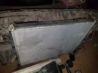 Радиатор основной за 123 456 тг. в Шымкент