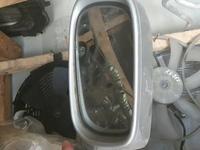 Боковые зеркала за 2 222 тг. в Шымкент