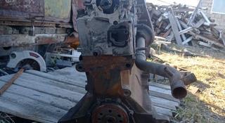 Двигатель за 70 000 тг. в Караганда