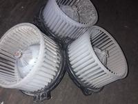 Моторчик печка за 10 000 тг. в Алматы