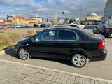 Chevrolet Nexia 2020 года за 5 200 000 тг. в Нур-Султан (Астана) – фото 2