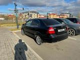 Chevrolet Nexia 2020 года за 5 200 000 тг. в Нур-Султан (Астана) – фото 4