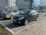 Chevrolet Nexia 2020 года за 5 200 000 тг. в Нур-Султан (Астана) – фото 3