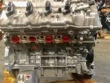 Двигатель за 2 362 000 тг. в Алматы