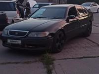 Toyota Aristo 1993 года за 2 600 000 тг. в Алматы