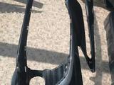 Бампер передний Camry 70 за 55 000 тг. в Шымкент – фото 2