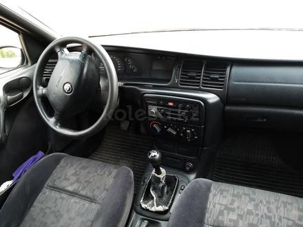 Opel Vectra 1997 года за 1 400 000 тг. в Шымкент – фото 2