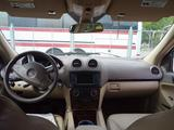 Mercedes-Benz GL 450 2007 года за 5 500 000 тг. в Усть-Каменогорск – фото 2