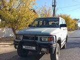 УАЗ Patriot 2005 года за 1 200 000 тг. в Кызылорда
